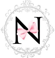 NINIA