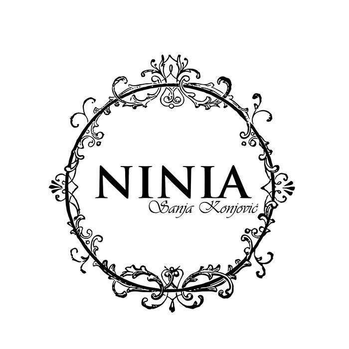 Ninia Web Shop Ninia