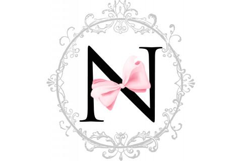 NINIA WEB