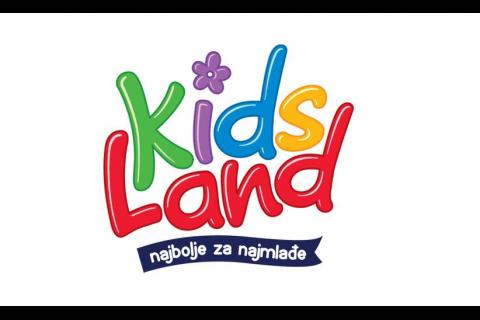 Kids Lang - TC Delta (Podgorica)